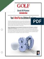 break_80_planner.pdf