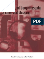 (Deleuze Connections) Mark Bonta, John Protevi-Deleuze and Geophilosophy_ A Guide and Glossary (Deleuze Connections)-Edinburgh University Press (2004).pdf