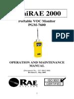 FeedsEnclosure-MiniRAE 2000 RevE 0-Unlocked