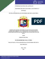 Sosa_Cutipa_Elver_Demetrio.pdf