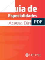 AD_GUIA_DE_ESPECIALIDADES.pdf