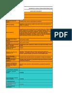 Documentos Subcontrataley