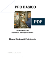 SIMPRO_BASICO.pdf