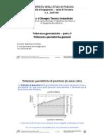 bLez-09_GPS_tol_geometriche_parte_2.pdf