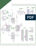GD32F103C8T6 CoreBoard(New Version)