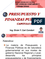 Ppto Finanzas Publicas i Final