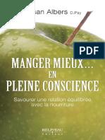 Susan Albers-Manger mieux en pleine conscience-Beliveau (2015).pdf