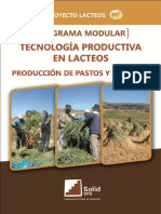 CULTIVO DE PASTOS ASOCIADOS.pdf