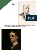 Edward Hopper- Daido.pptx