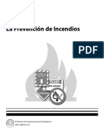 La prevención de incendios.pdf