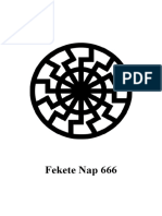 fekete-nap-6661.pdf