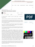 Texto. Utopias, utopias e amor_Orlando Arroyave.pdf