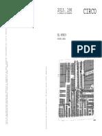 CIRCO_2013_190_EL HUECO_ MIGUEL MESA.pdf