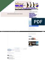 Bryan-guerra-69 Blogspot Com 2013 10 Solucionario-libro-De-haeussler HTML