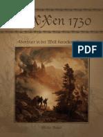 Hexxen1730v11