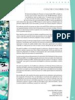 Plan de Cuidados Cáncer Colorrectal.pdf