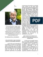 Entrevista Asún.pdf