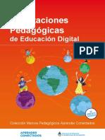 orientaciones_pedagogicas_0