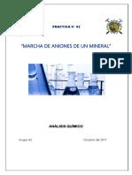 analisis quimico-1.docx
