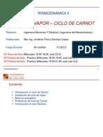 CLA_7_TERMO_II