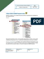 sigesp-modulo-paso-iii-configuracic3b3n-presupuesto-de-gastos.pdf
