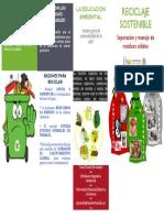 folleto reciclaje.pdf