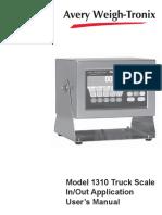 1310 Truck Scale.pdf