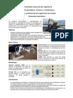 Excavadora Autoamtica Con Arduino AutoRecovered