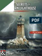 1060290-The_Secrets_of_Skyhorn_Lighthouse_V5-3.pdf