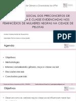 Apresentação I simposisio genero ufpel 2016-1.pdf