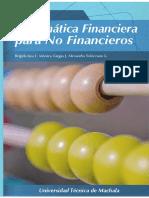 54 MATEMATICAS FINANCIERA PARA NO FINANCIERO.pdf