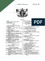 Smoke free environments act 1990.pdf