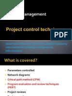 PM Ch 5 Project control techniques.pdf