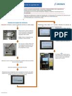 TD10012332_ES_Master AsiSafety_PRINT.pdf