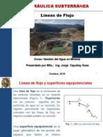 Clase 7.1 Lineas-de-Flujo--Curso-Aguas-Subterraneas-15Nov2018.pdf