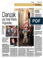 Articulo 7.19 enero 2011.pdf