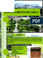 EFECTO-CLIMATICO-DEL-SUELO-DIAPOSITIVAS-pdf.pptx