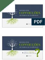 01-movidos-conviccoes-certos-caminhos-ricardo-agreste.pdf