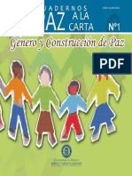 Paz_a_la_Carta._Ge_nero.pdf.pdf