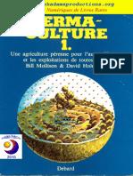 permaculture-1-gp.pdf