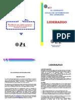 ESCALA DE LIDERAZGO (ELO).doc