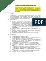 DIR - 04-28 - 2013-RD- 1006-2013