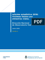 informe_estadistico_2016_-_version_2