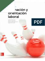 Formación y Orientación Laboral.pdf