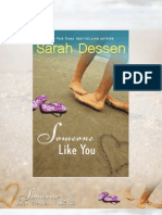 Someone Like You_ Sara Dessen[1]