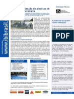 Informe-Imperm.-piscinas-de-concreto-ou-alvenaria.pdf