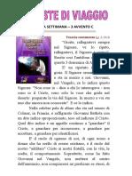 provviste_3_avvento_c_2018.doc
