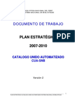 PlanEstrategico2007-2011CUA-SNBv2