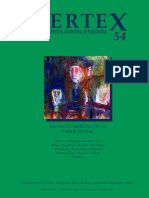 Stolkiner, A. -  De La Epidemiología Psiquiátrica a la Investigación en el campo de La Salud Mental.pdf
