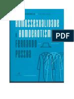O_Homoerotismo_em_Fernando_Pessoa.docx